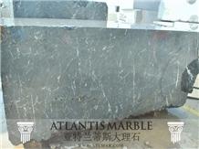 Turkish Marble Block & Slab Export / Avatar Grey