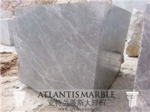 Turkish Marble Block & Slab Export / Cell Grey