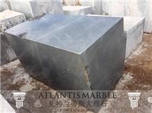 Turkish Marble Block & Slab Export Chocolate Grey
