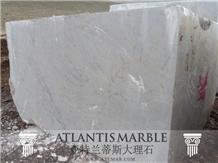 Turkish Marble Block & Slab Export / Cloudy Grey
