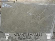 Turkish Marble Block & Slab Export / Maya Grey