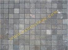 Heten Marble Mosaics