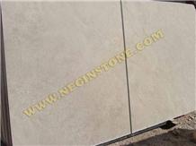 Honed Gohare Limestone Slabs-Iranian Stone