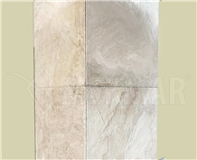 Diana Royal Chiseled Marble