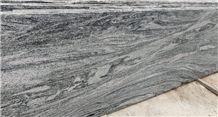 Kuppam Grey Granite Slabs