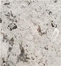 Aurisina Fiorita Marble Slabs & Tiles