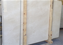 Crema Marfil Standard Marble Slabs & Tiles