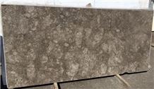 Grigio Biliemi Grey Marble Italian Slabs