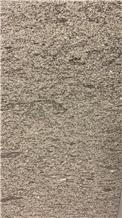 Lava Grigia Italian Quality Production Slabs & Tiles, Lavagrigia Trachyte Slabs & Tiles