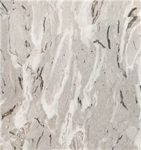 Repen Classico Marble Slabs & Tiles