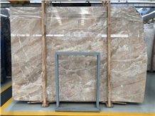 Breccia Oniciata Rosato Marble for Living Room