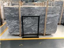 Special Verona Grey Marble for Vanity Countertop