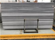 Zebra Marmara Equator Marble for Wall Floor Decor