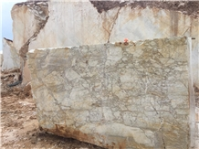 Calacatta Vagli Marble Blocks
