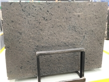 Grey Marble-Verscace Marble for Wall,Floor