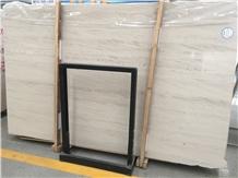 White Limstone-Moca Cream Limestone for Wall