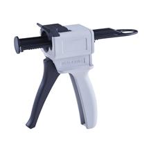 Dispensing Gun/ Dispenser for 50ml Adhesive