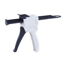 Mixpac 50ml Dispensing Gun/ Dispenser