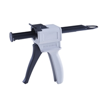 Mixpac Dispenser for 75ml Adhesive