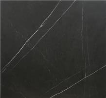 Pietra Gray Marble Slabs & Tiles
