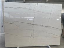Montblanc Quartzite Slab, Aria
