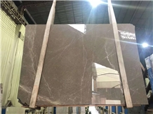 Afyon Gray Marble Tiles & Slab