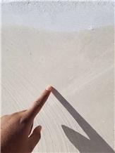 Crema Uno Marble Tiles & Slab