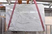 White Marble Slabs, Polished Marble Tiles & Slabs