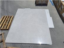 Vanilla Ice Marble Slabs & Tiles