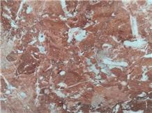 Rosso Antico Di Sicilia Red Marble Big Slab Sale