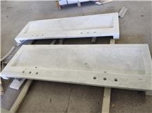 Bianco Carrara Countertop ,Carrara Countertop