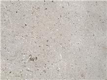 Aurisina Chiara Fioritello Limestone Tiles & Slab