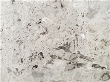Aurisina Fiorita Limestone Slabs & Tiles