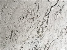 Repen Limestone Slabs