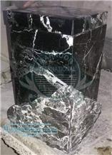Urn Jar