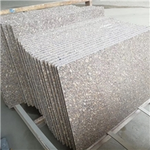 Polished Roman Diamond Granite Tiles