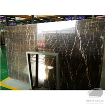 European Network Marble Tiles and Slabs