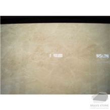 Louis Beige Marble Slabs and Tiles