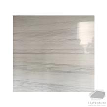 Piano Grey Quartzite Tiles and Slabs