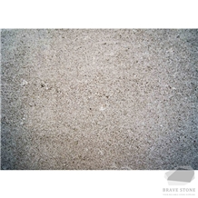 Rebel Grey Sandstone