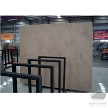 Tippy Beige Limestone Slabs Tiles