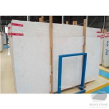 Wholesale Cheap China White Onyx