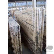 Zebra Onyx Slabs Tiles