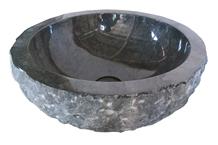 Marble Washbasin, Marble Stone Sinks & Basin