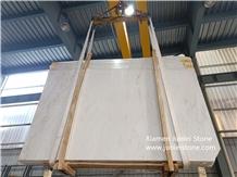 Ariston/White Marble /New Ariston