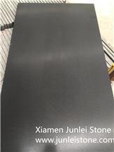 Black Basalt/Non-Porous Basalt