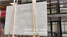 Dongfang White/White Marble/New Dongfang White