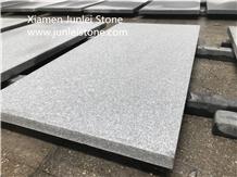 Gray Granite/G633/Light Gray Granite