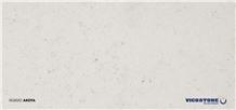 Quartz Slab Countertop Vicostone Bq8583 Akoya