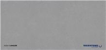 Vicostone Bq8618 Avalon Grey Quartz Countertop